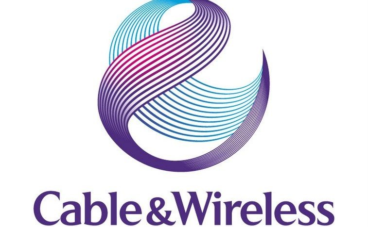 Cable & Wireless Customer Service