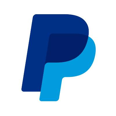 PayPal Customer Service Numbers (Updated 2018)
