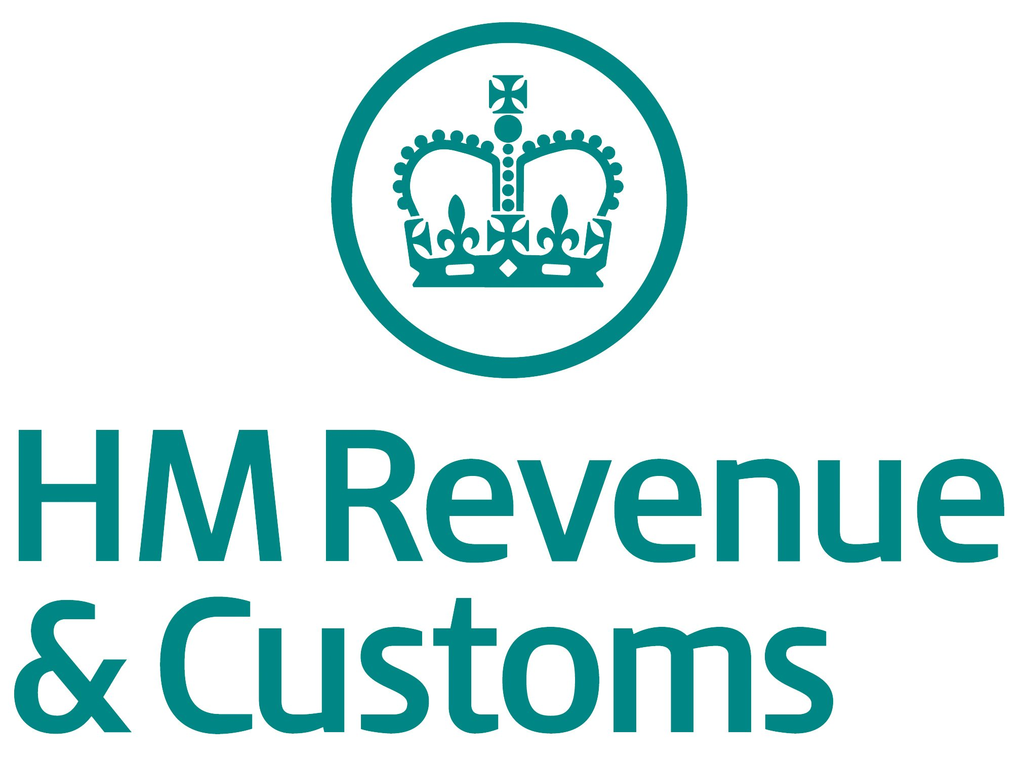 HMRC Customer Service