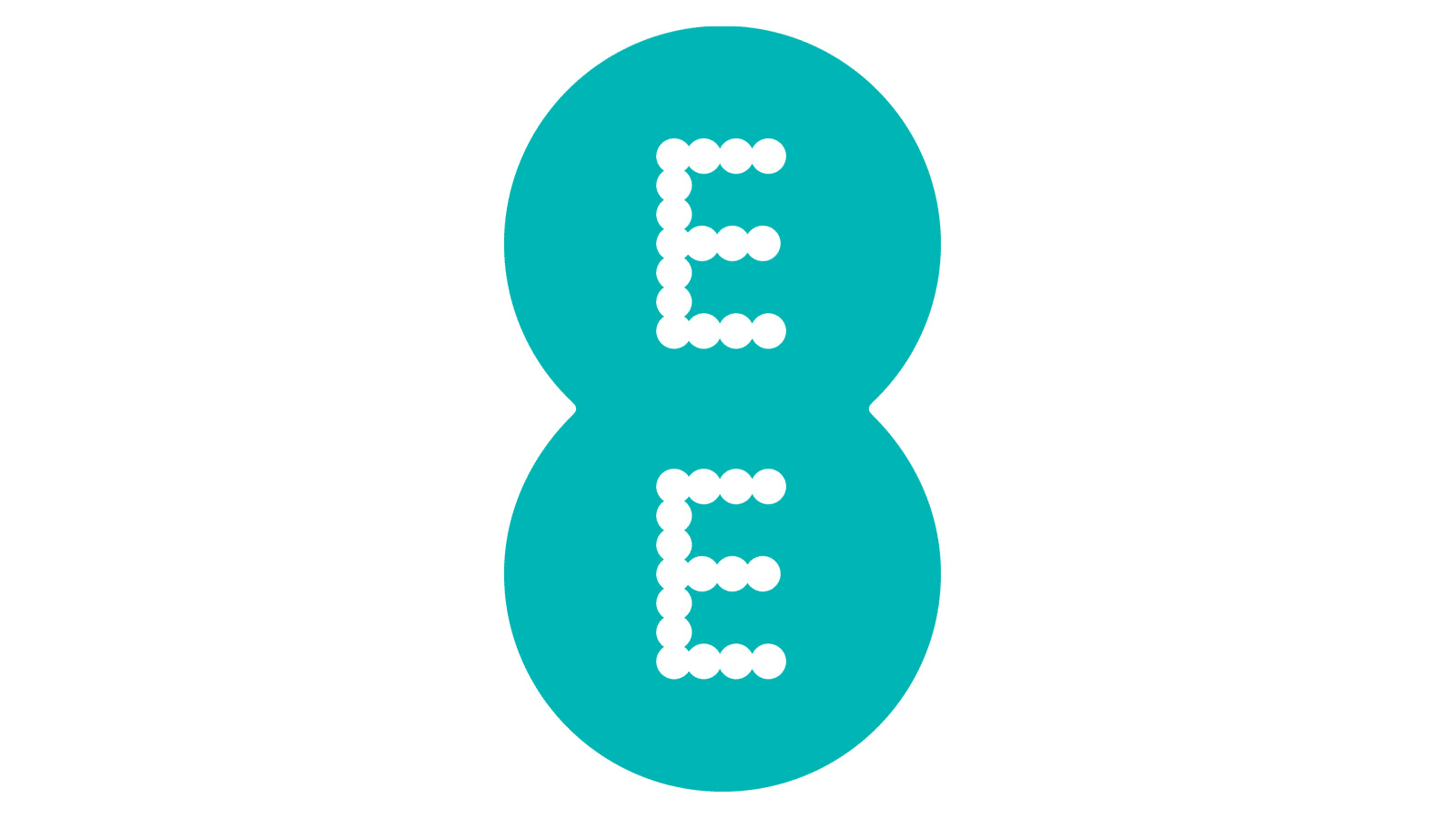 EE Customer Service