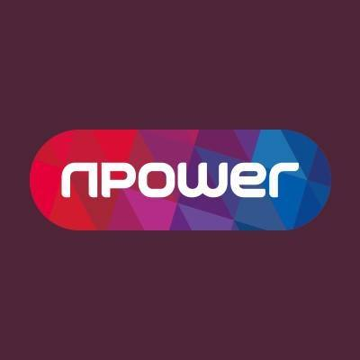 NPower Customer Service Numbers (Updated)