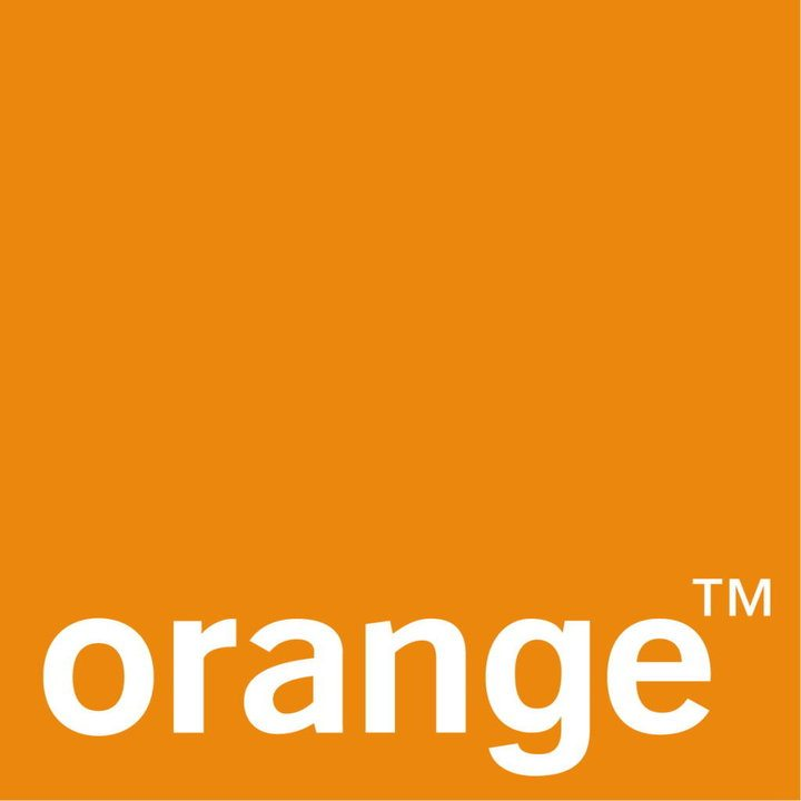 Orange Customer Service Numbers (Free)