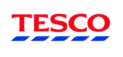 TESCO Clubcard Numbers (Updated)