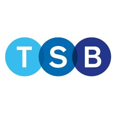 TSB Customer Service