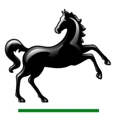 Lloyds Customer Service