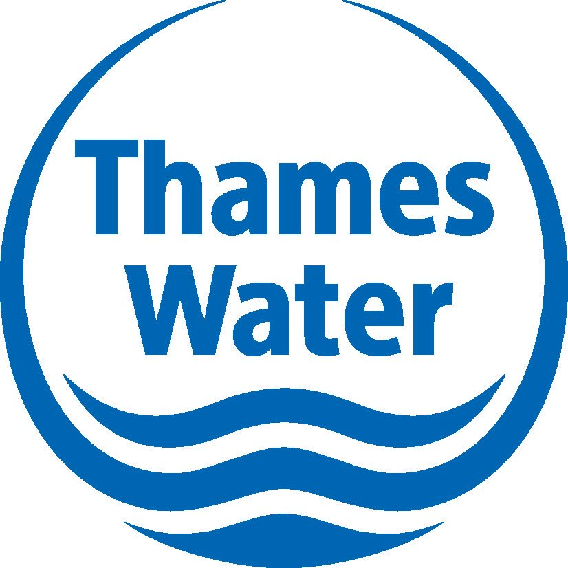 Thames Water Numbers (Free)