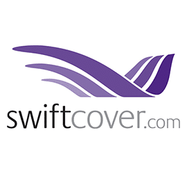 swift cover logo