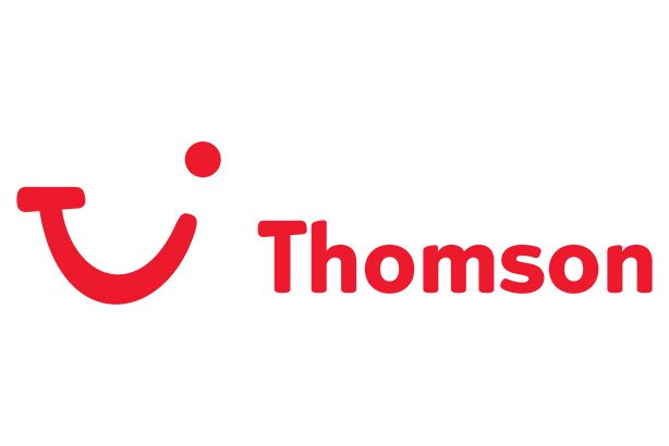 Thomson Contact Numbers (Free)
