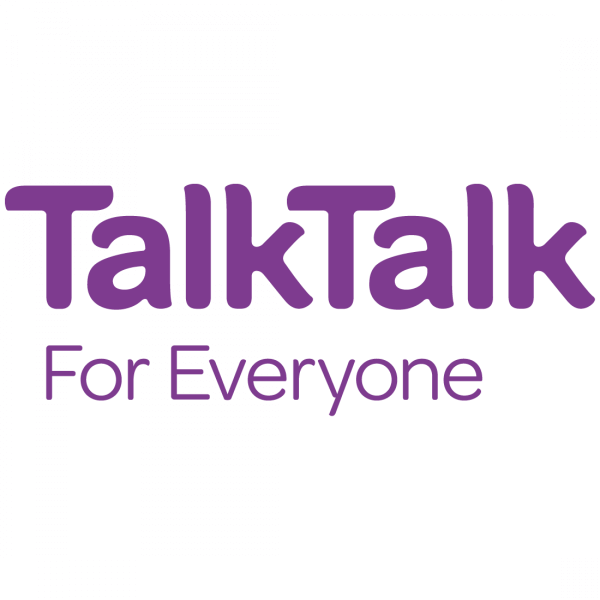 TalkTalk Service Number (New)