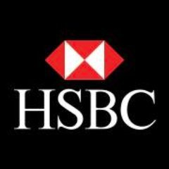 HSBC Telephone Numbers (Updated)