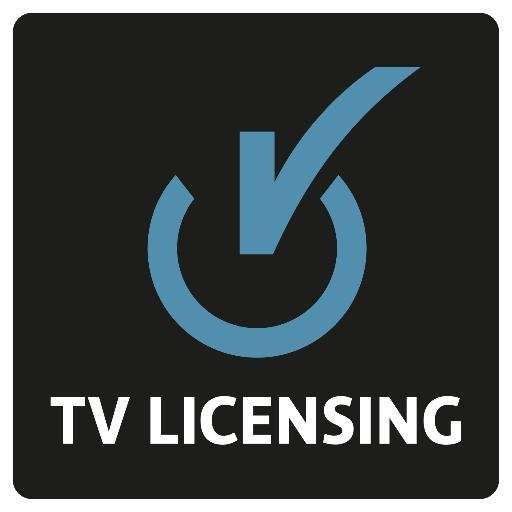 TV License Numbers (New)