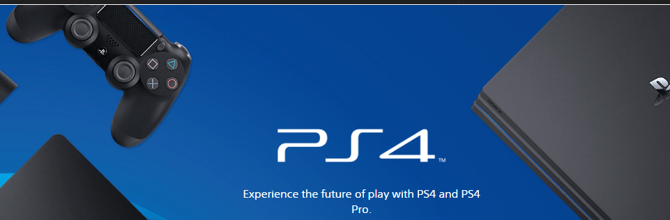 Sony PS4 Phone Number