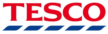Tesco Car Insurance Numbers (New)