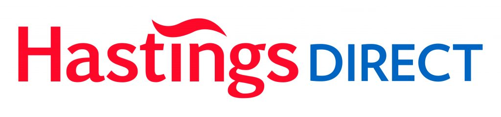 Hastings Direct Customer Service number