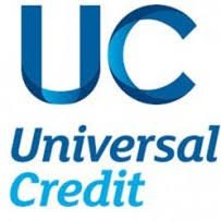 Universal Credit Contact Number (New)