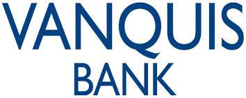 Vanquis Bank Customer Care Numbers