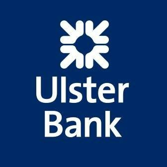 Ulster Bank Contact Numbers (Updated!)