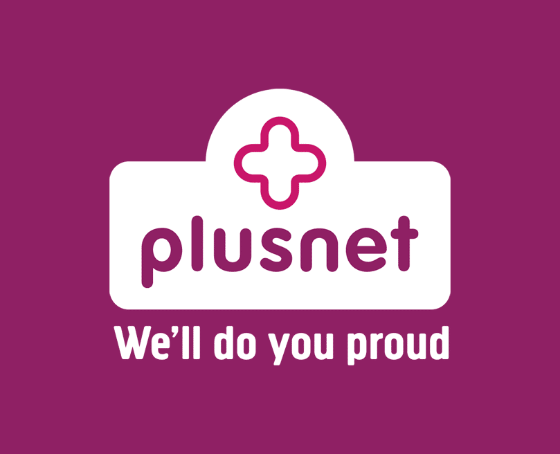 Plusnet Customer Service Numbers (Updated!)