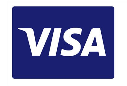 Visa Customer Service