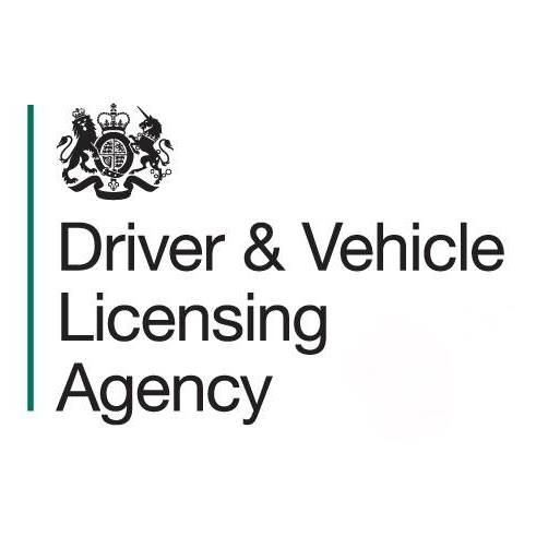 DVLA helpline numbers