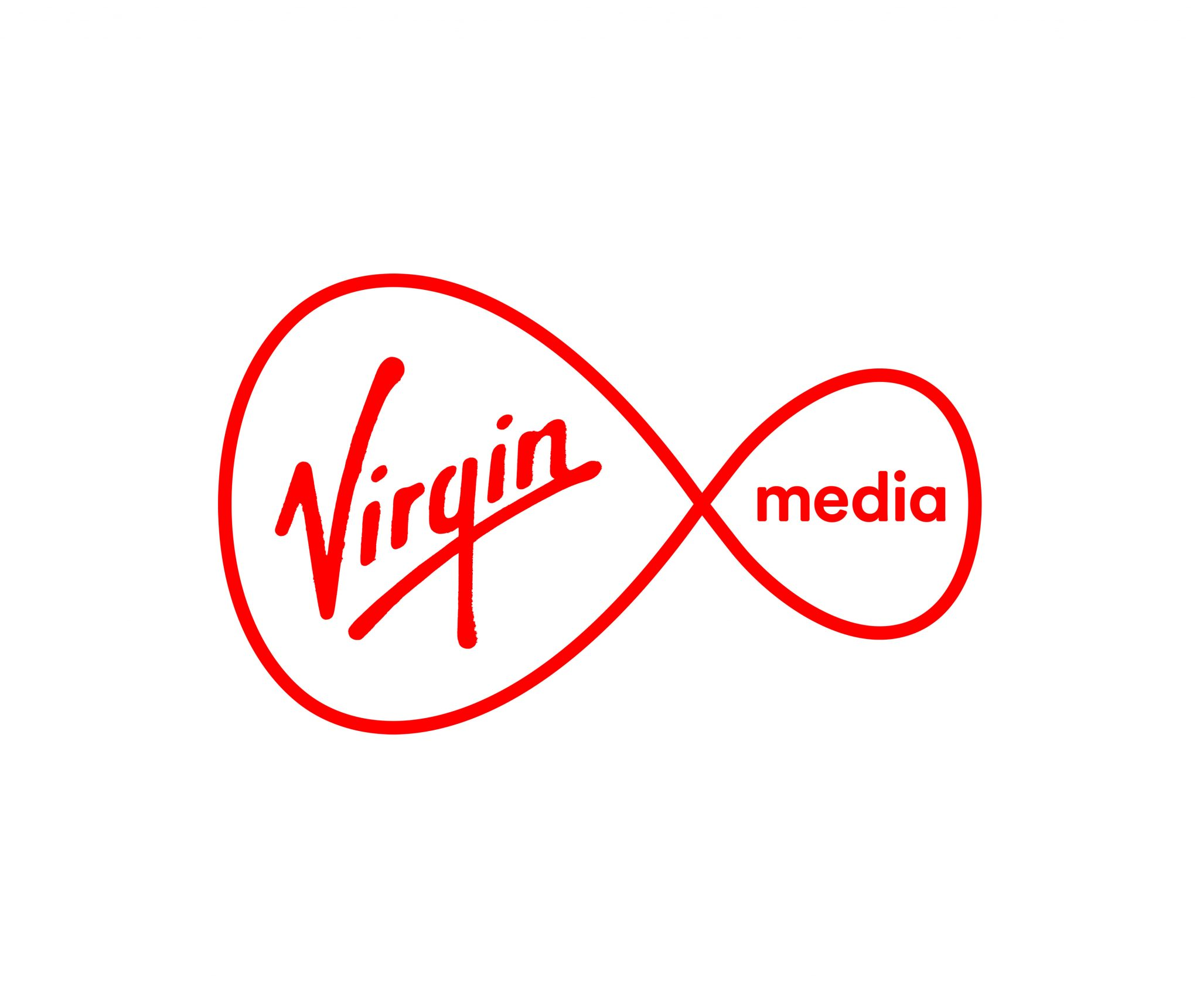 Virgin Media Numbers (Updated)