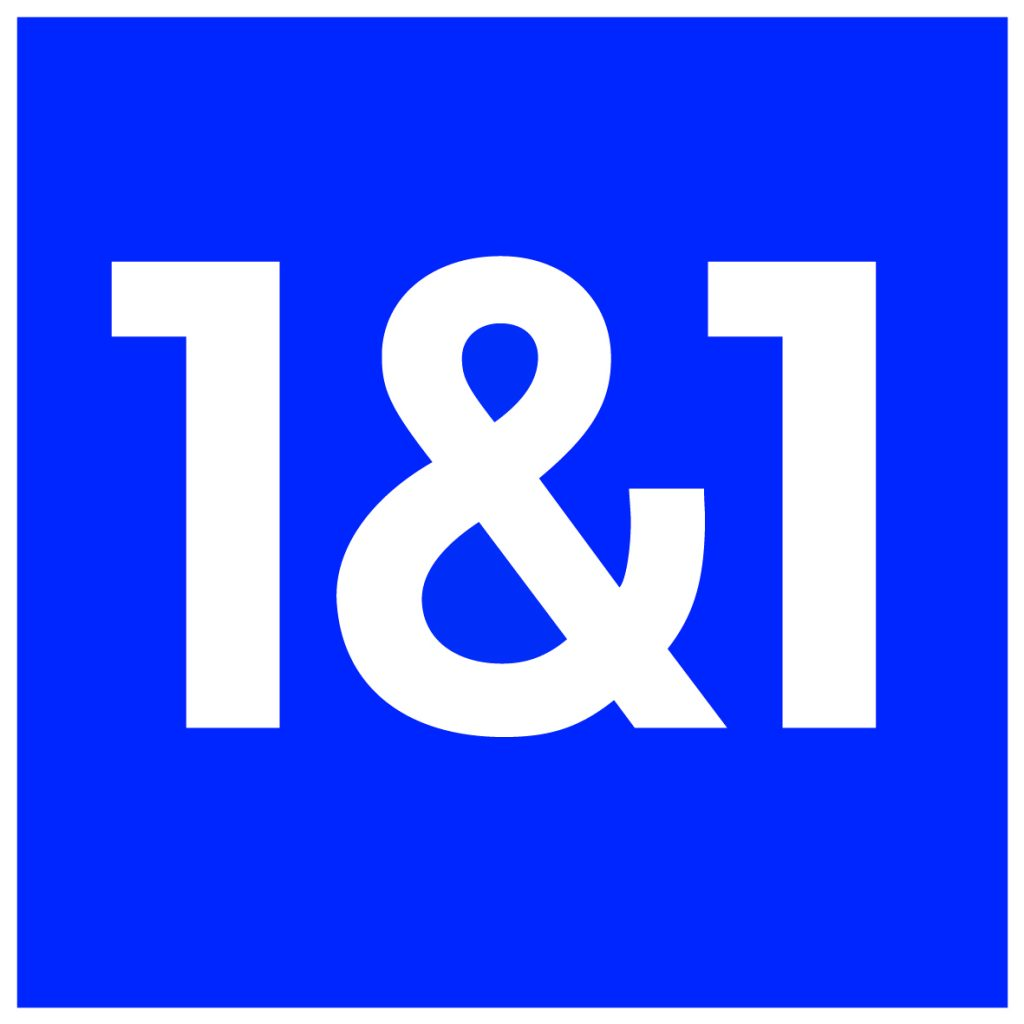 1-and-1 Customer Service