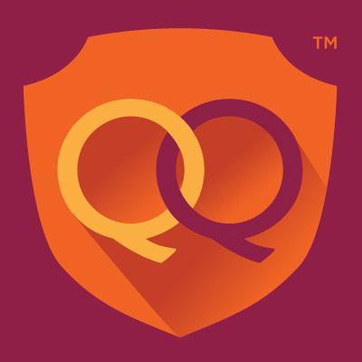 QuickQuid Customer Service